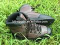 pesca botas de vadeo