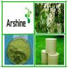 China manufacturer supply natural herbs medicine quercetin powder hplc