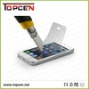 2014 factory price and high quality tempered glass screen protector for lg optimus g for blackberry z30
