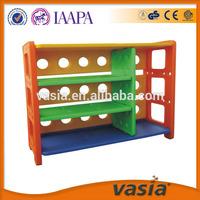 closet shoe organizer plastic shoe rack furniture from china