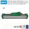 Low Price Linear Position Slide Encoder LF 50mm-3000mm(brand MIRAN / LinecSKI / MAX)