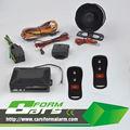 carsform un coche camino de alarma del coche con mando a distancia los códigos ch111hot venta el mercado de áfrica