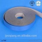 Nylon flat transmission belt blue/grey - nitta quality - high speed tangential belt