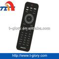 Thomson televisão controle remoto