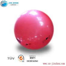 Fitness-ball Yoga ball gymnastikball