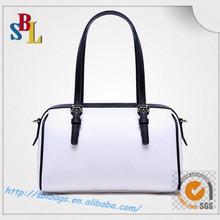 Designer handbags imitation handbag & wholesale handbags china & fashion branded handbag online shopping alibaba china supplier