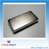 /product-gs/100w-dc-generator-low-rpm-permanent-magnet-motors-for-sale-60014051633.html