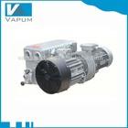 Rotary vane vacuum pump XD-100