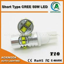 T10 CREE LED bulb