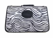 QQPET pet bag carrier & dog carrier bag & small animal carrier bag
