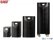 EA900II online high frequency UPS from 1kva,2kva,3kva,5kva,6kva,10kva,