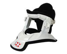 2014 nueva Arriveal ortopédica externa de fijación