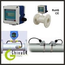 Ecnomical Digital Plastic Fuel Dispenser/Acid Liquid Flow Meter
