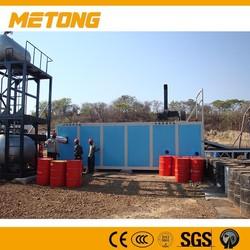 Asphalt melting Equipment,Asphalt melting Equipment Supplier,Asphalt melting Equipment Supplier