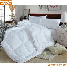 goose down Duvet hotel down filling quilt duck down comforter