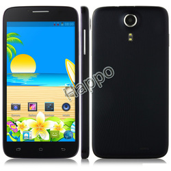 2014 chinese cheap android phone MP-H118 5. 0 inch IPS 854*480 pixel 512MB+4G MTK6572 Dual core 1.3Ghz