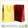 /product-gs/customized-handbag-shape-gift-paper-bag-60014962077.html