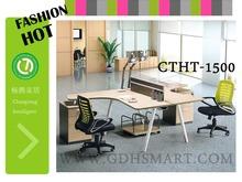 furniture for heavy people design furniture china executive office desk furniture guangzhou