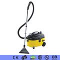 1101 foura seco y húmedo de alfombras para el hogar de la máquina de limpieza