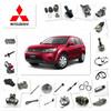 Parts Mitsubishi Outlander For CU2W CU4W CU5W CW1W CW4W CW5W CW6W CW7W CW8W GF7W GF8W Auto Spare Parts