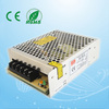 factory price 220v ac to 5v dc power supply with 2years warranty