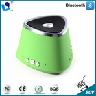 wireless microphone portable bluetooth car signal amplifier
