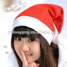 2014 kids children Christmas hat