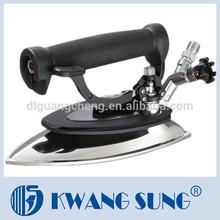 KS-3PC Mini Boiler Steam Iron