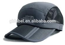 fashion custom embroidered baseball man hats
