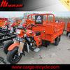 truck cargo tricycle/three wheel cargo bicycle/motorcycle rickshaw