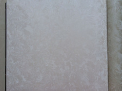 low price wall papers vinyl paneling home depot
