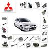 Auto Parts For Mitsubishi Lancer EX Colt Fortis Sportback Auto Spare Parts