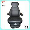 YS15 Hot Sale Luxury Bus Seat Bus Driver Seat Parts