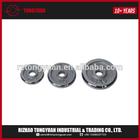 E-coating Barbell Plate 2kg
