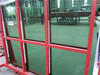 All Color and High Quality 1830*2440mm 1650*2200mm Sliver Mirror Reflective Glass /Coated Glass