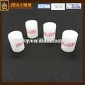1g, 3g kanister weiß silicagel-trockenmittel für pharmazeutische