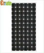 290W Solar PV Module/Panel From Chinese Manufacturer