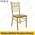 hotel móveis feitos na china por atacado cadeira tiffany