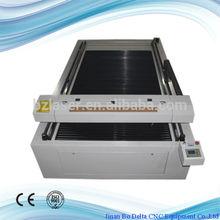 id card laser cutting machine laser machine cutting laser cutting machine eastern