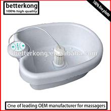 detoks iyon temizlemek ayak banyosu ayak detoks makine metabolizma iyileştirilmesi