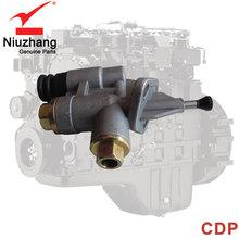 Cummins 6CT diesel engine Oil transfer pump/fuel transfer pump 3936316
