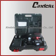 Cordless Rebar Tying Machine (XDL-40)