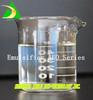 Emulsifier AEO-9(fatty alcohol polyoxyethylene ether)