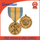 free artwork custom design medallions