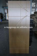 pvc doors,pvc windows and doors ,latest design wooden doors