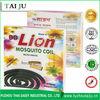 Bangladesh Mosquito Coil Micro Smoke Sandalwood