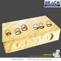 liquida elastomerica membrana impermeabilizzante per il legno