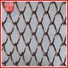Beautiful paint decorative metal mesh/decorative mesh curtain