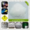 Manufactory 99.5%Potassium chlorate