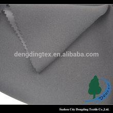 100% polyester crepe chiffon fabric